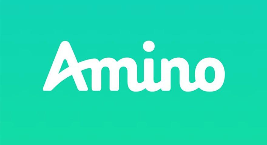 decouvrez-amino-lapplication-pour-minimaliste