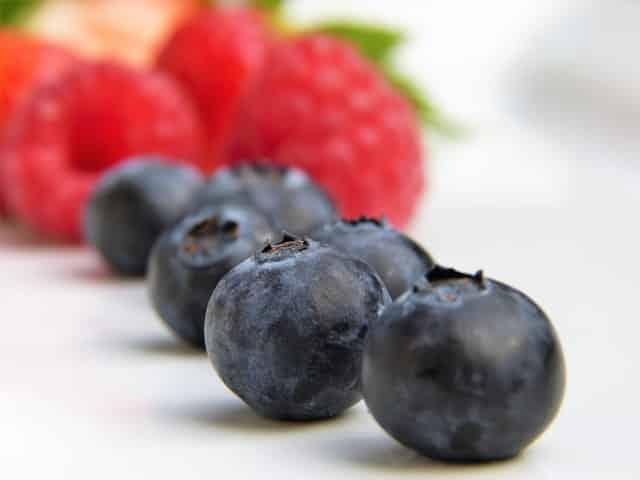 les-paniers-de-legumes-et-fruits-bio-hebdomadaire