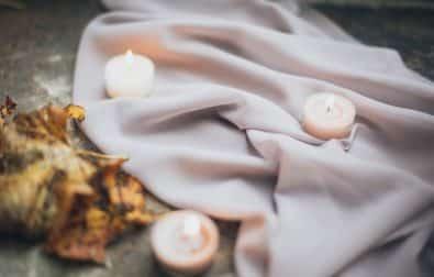 garde-robe-minimaliste-comment-desencombrer-en-un-temps-records