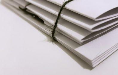 papiers-administratifs-conserver