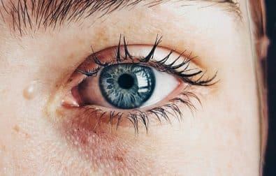 appareil-massage-yeux
