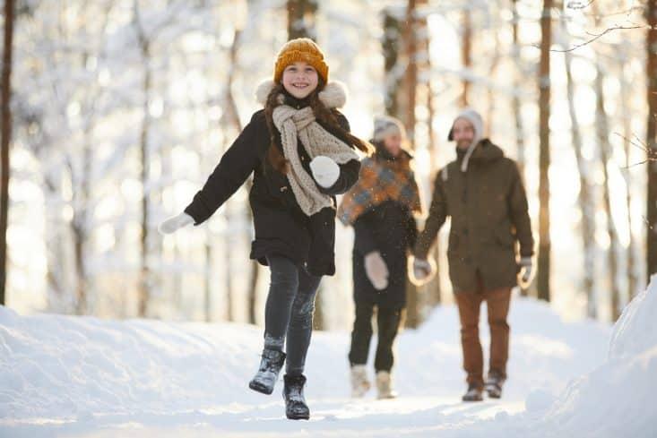 habillier-enfants-hiver
