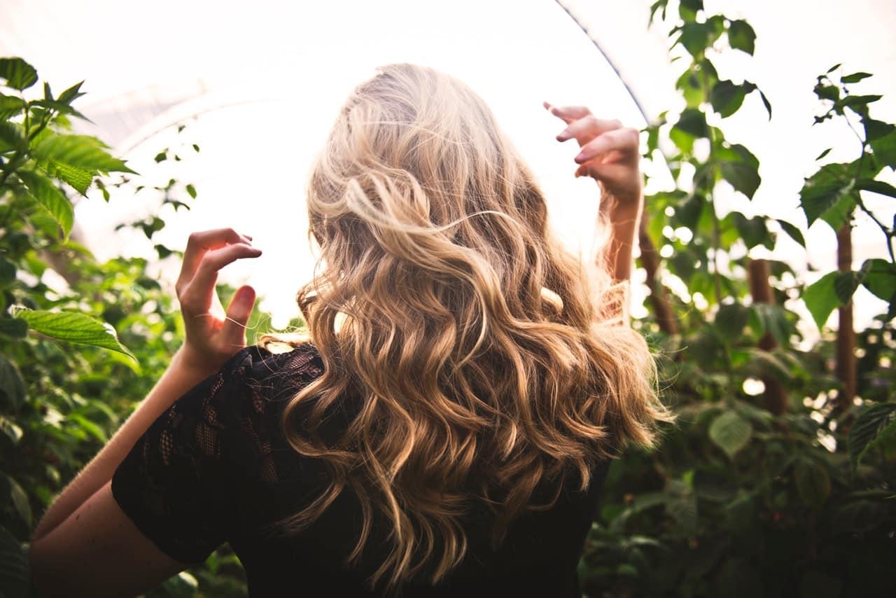 vitamine-e-cheveux