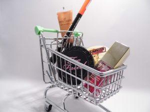 différents types de litiges achat sur internet