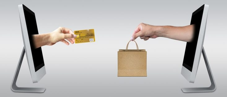 litige-achat-sur-internet
