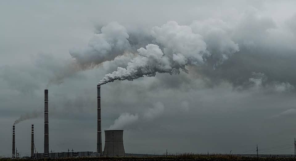 pollution-vetements