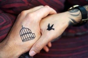 idees-tatouage