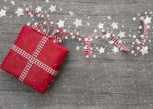 idees-cadeaux-personnalises-noel