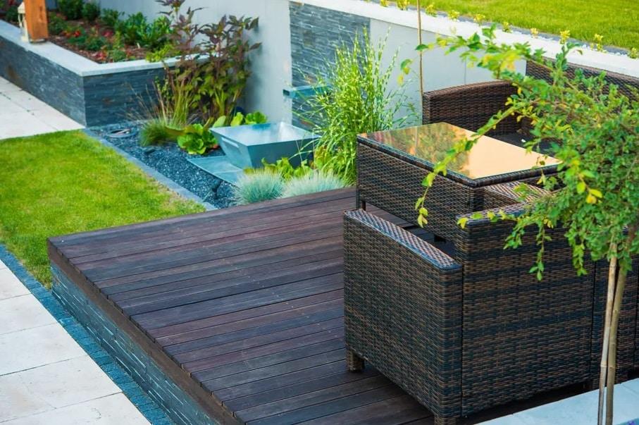 jardin-minimaliste