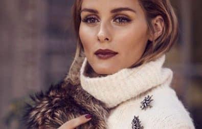 make-up-conseils-maquillage-automnal-minimaliste