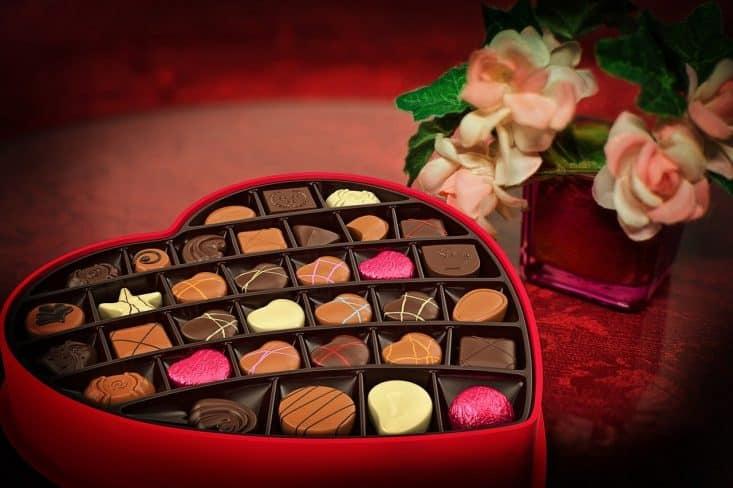 4-idees-de-cadeau-pour-la-saint-valentin