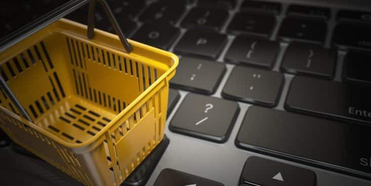 comment-acheter-intelligemment-sur-internet