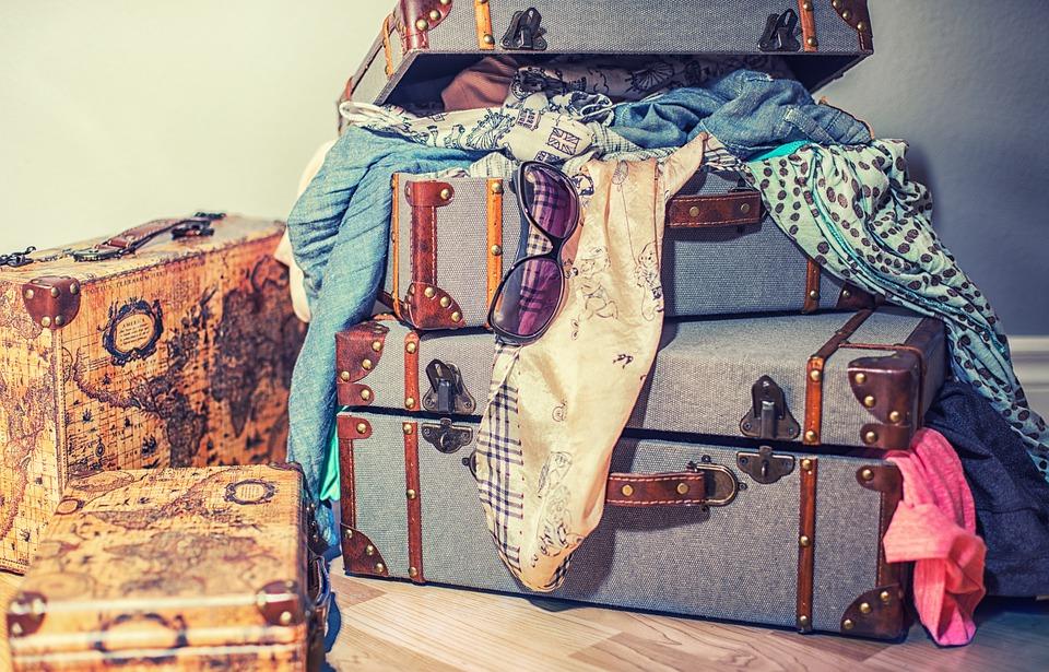 comment-ranger-ses-valises-a-la-maison