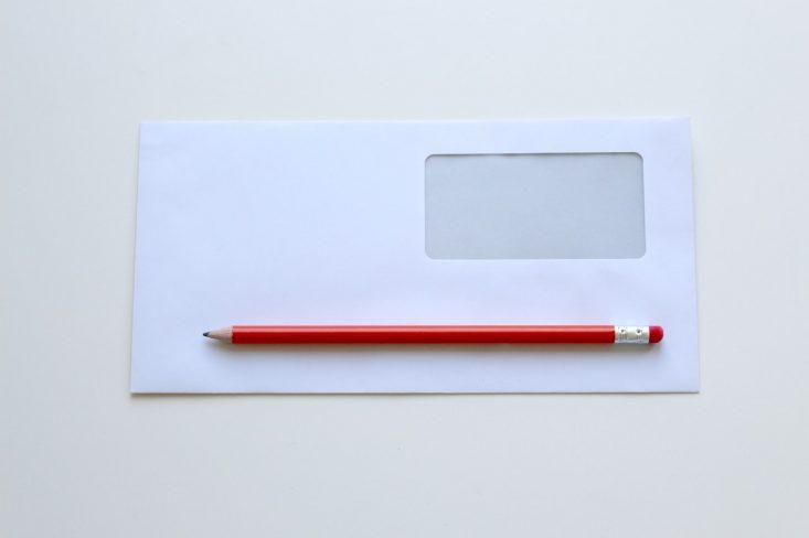 comment-remplir-une-enveloppe
